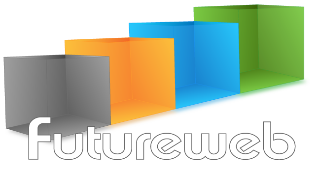 futureweb.be